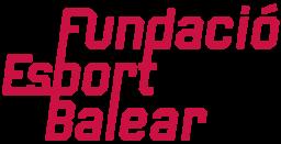 Fundació per a l'Esport Balear